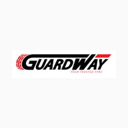 GUARDWAY
