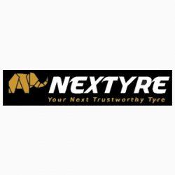 Nextyre Tyre